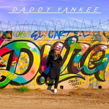 "La nuevo Smash de Dady Yankee ""DURA"" se vuelve viral en YouTube a nivel global"