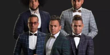 Grupo Extra rompe barreas de popularidad en Europa y latino América