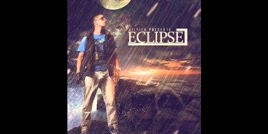 """Jeipiem €"""" Eclipse (Lanzamiento Oficial)"""