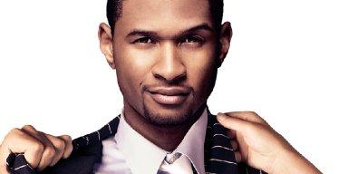 Usher con Nuevo single Screams us into a Dancing Frenzy