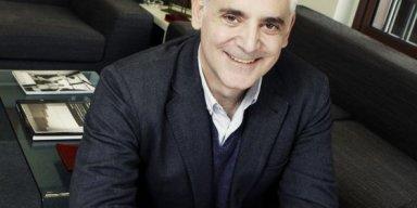 Fallece el Presidente de Universal Music Espana