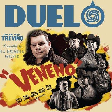 """Grupo Duelo promociona nueve sencillo """"Lleno de Nada"""""""