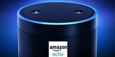 El nuevo sistema de Amazon Echo y las nuevas posibilidades de la radio