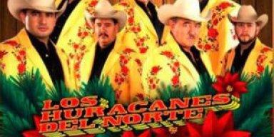 Nueva Primicia Musical de  los  Huracanes del Norte-AMAR A MI NIVEL