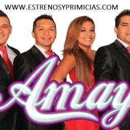 amaya-hermanos4.jpg