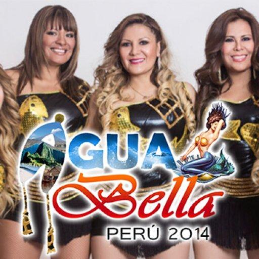 AguaBella4.jpg