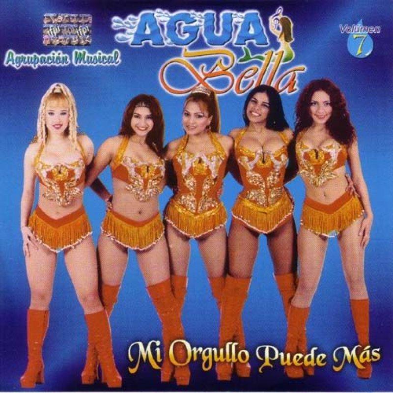 AguaBella1.jpg
