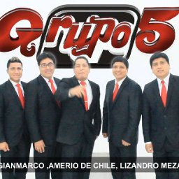 Grupo5.jpg