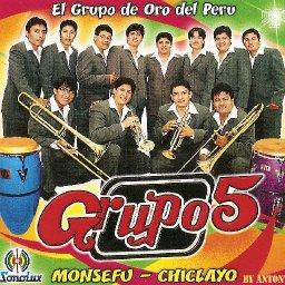 Grupo51.jpg