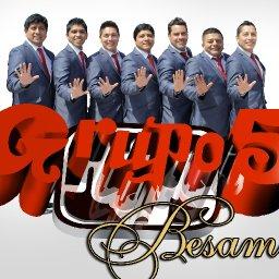 Grupo53.jpg