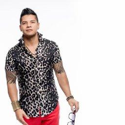 AJ Castillo  Profile