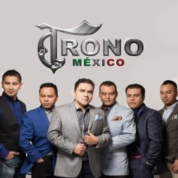 Artista_TronoDeMexico.jpg
