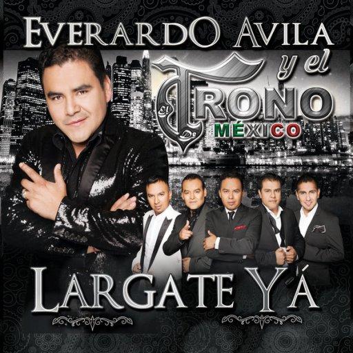 EltronodeMexico.jpg