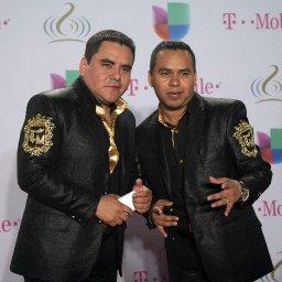 El Trono de Mexico