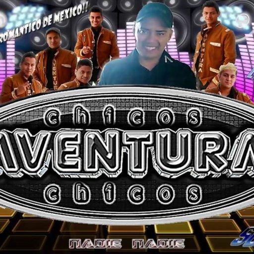 chicosAventura11.jpg