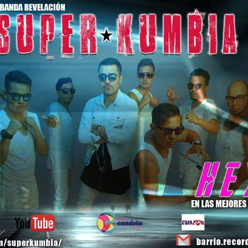Superkumbia1.jpg