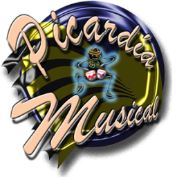 Radio Picardia Musical