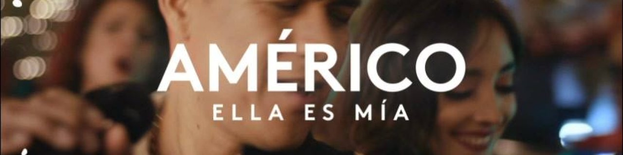 Americo