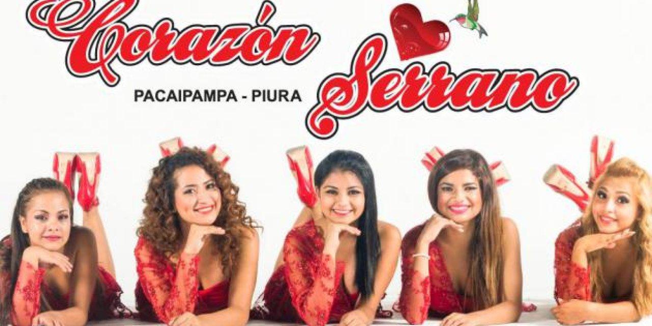 Corazon Serrano