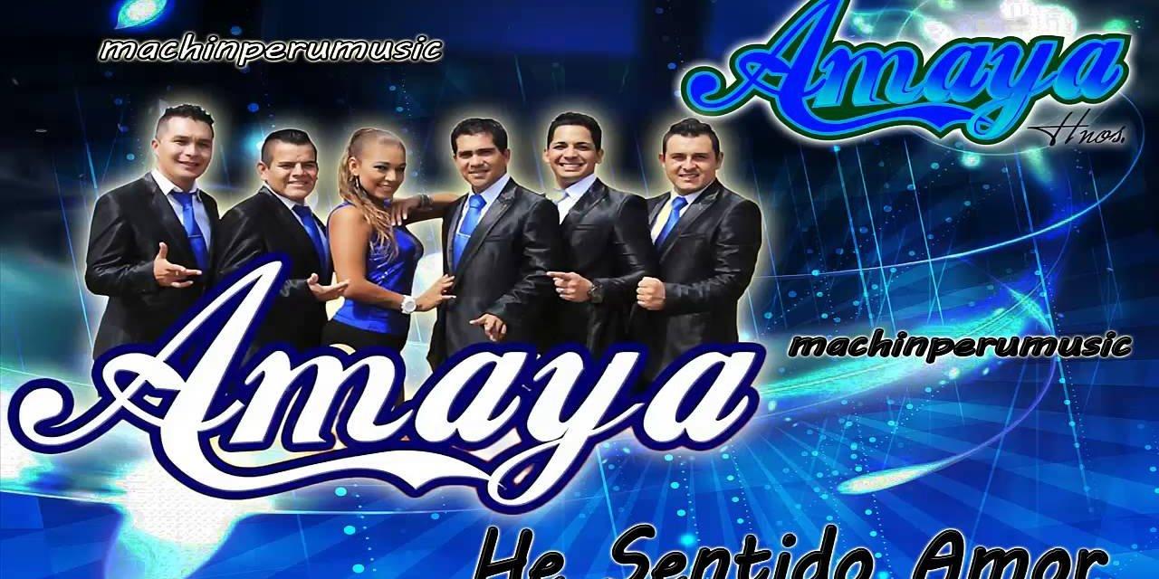 orquestaamaya