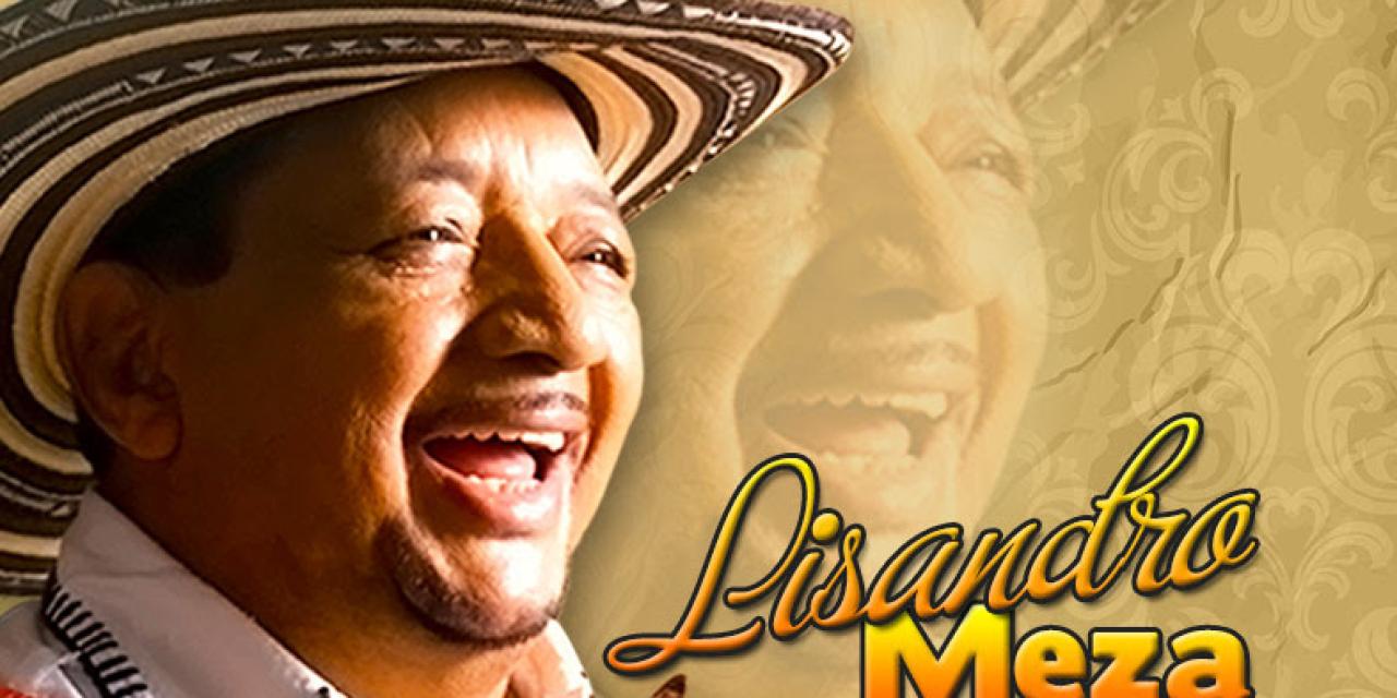 Lizandro Meza