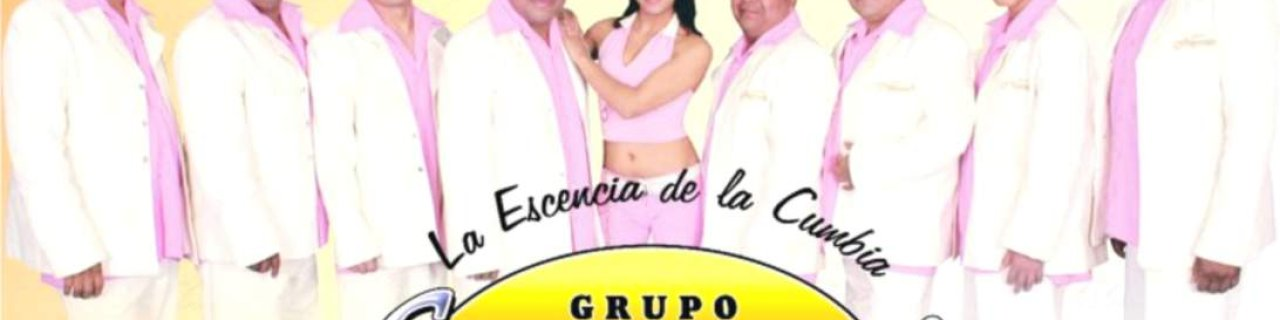 Grupo Fragancia