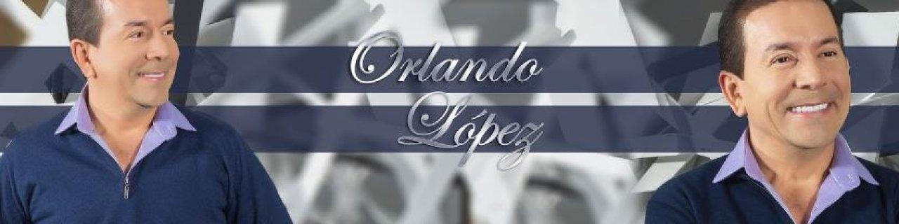 Orlando Lopez Cruz