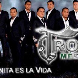 @el-trono-de-mexico