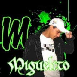 @miguelito
