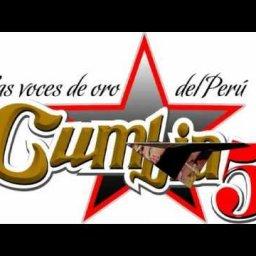 @cumbia5