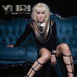 @yuri