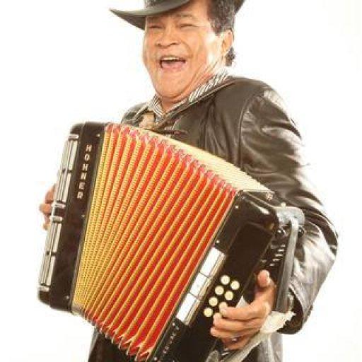 AlfredoGutierrez