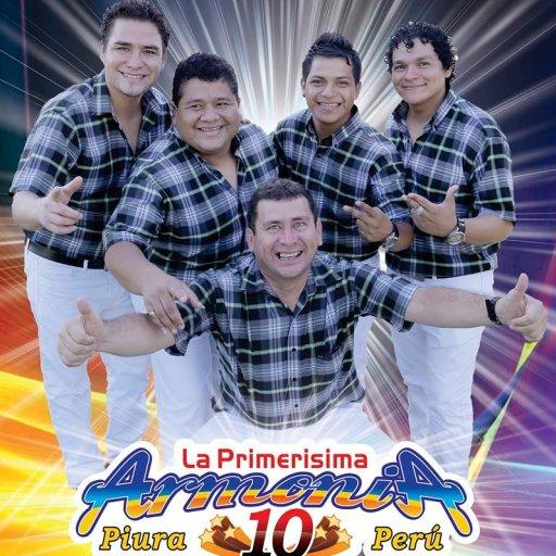 Armonia10