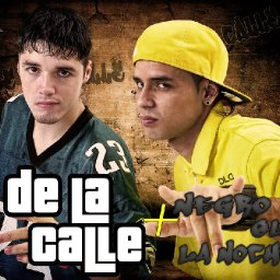 @de-la-calle
