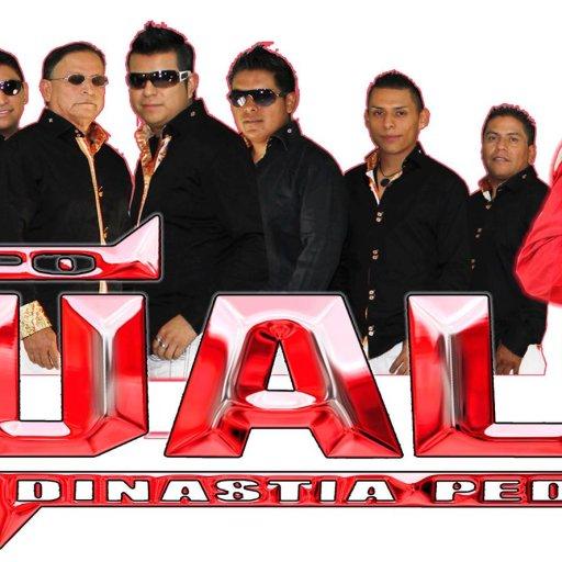 Grupo Kual