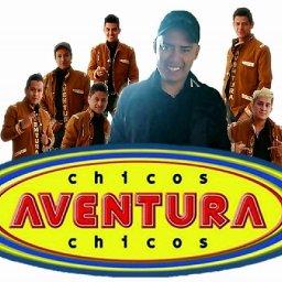 @los-chicos-aventura