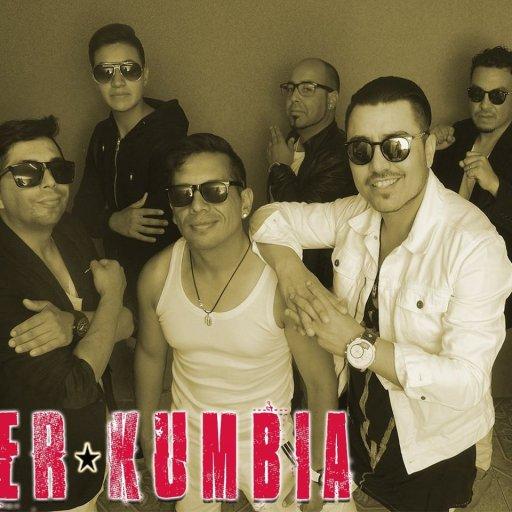 Super Kumbia