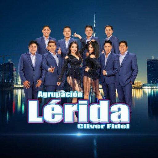Agrupacion Lerida