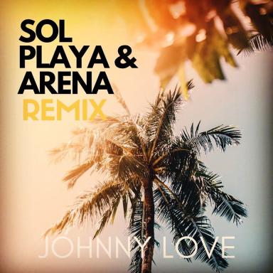 Sol Playa  y Arena