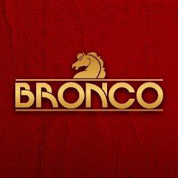 @Bronco