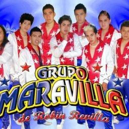 @Maravilla