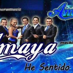 @orquestaamaya