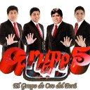 Grupo5