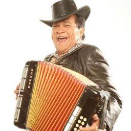 @AlfredoGutierrez