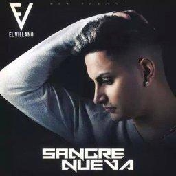 @El Villano