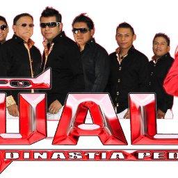 @grupo-kual