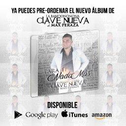 @LaBandonononaClaveNueva
