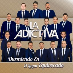 @La Adictiva