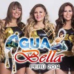AguaBella