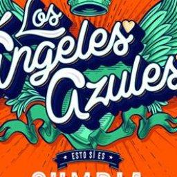 @Los Angeles Azules